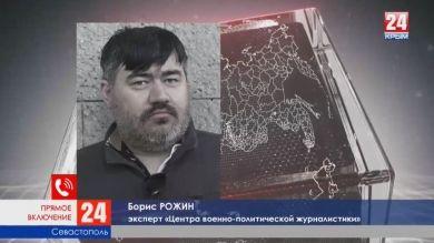 Почему губернатор Севастополя ушёл в отставку? Комментарий эксперта