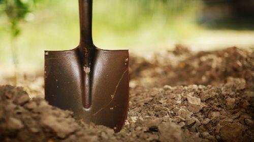 Бизнесмена закопали из-за крупного долга в Крыму