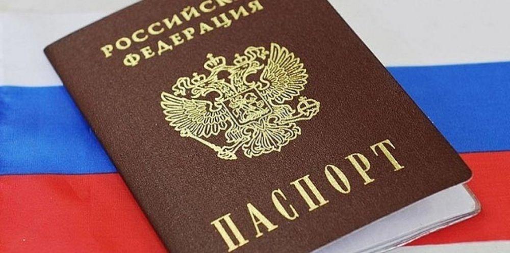 Почему многодетной матери, жене гражданина России отказывают в получении гражданства РФ?