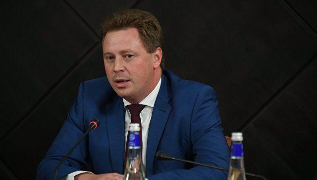 Овсянников назвал политические причины своей отставки