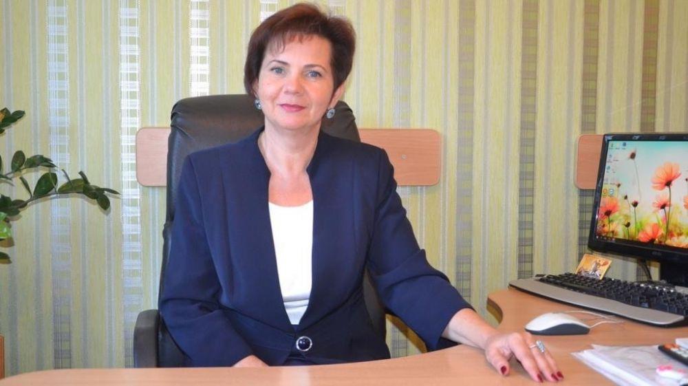 Сергей Аксенов выразил недоверие главе Ленинского района