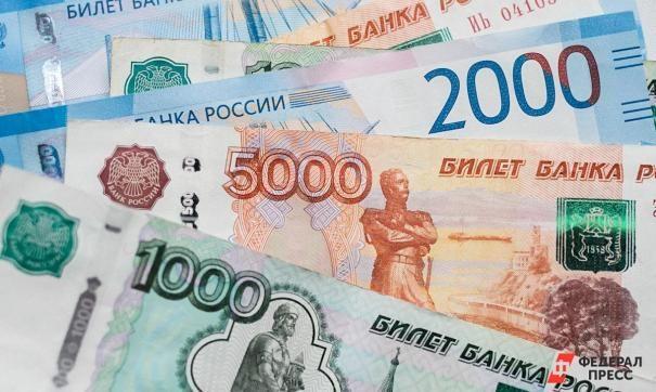 Степашин: в Крыму провалили программу расселения аварийного жилья