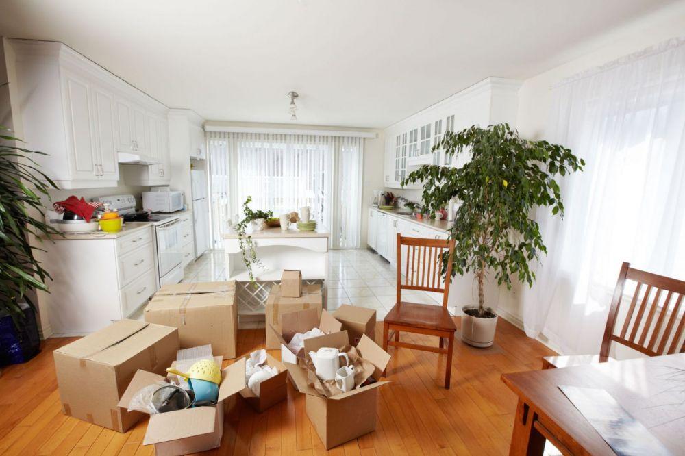 Долгосрочная аренда квартир в Крыму дорожает