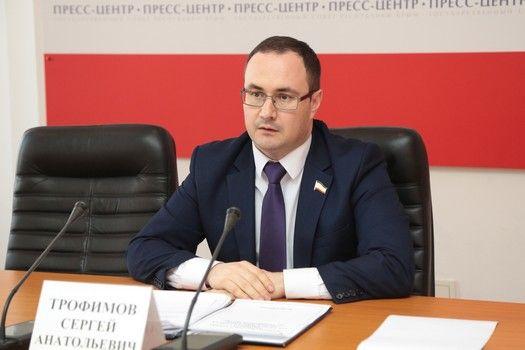 Это не сказки Роу: Крым и счета эскроу