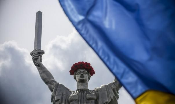 Украинский кандидат в депутаты рады найден мертвым за четыре дня до выборов