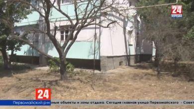 О проблемах напрямую: жители Первомайского района пожаловались Главе Республики на некачественное водоснабжение и состояние жилья