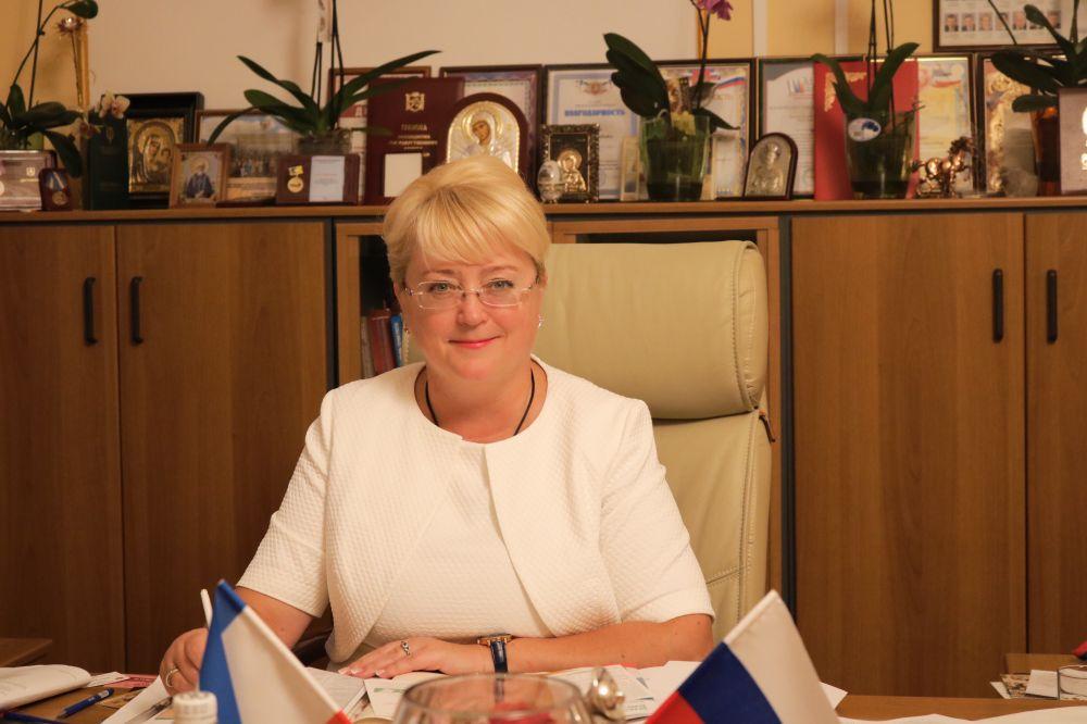 Инициативное бюджетирование будут развивать в Крыму