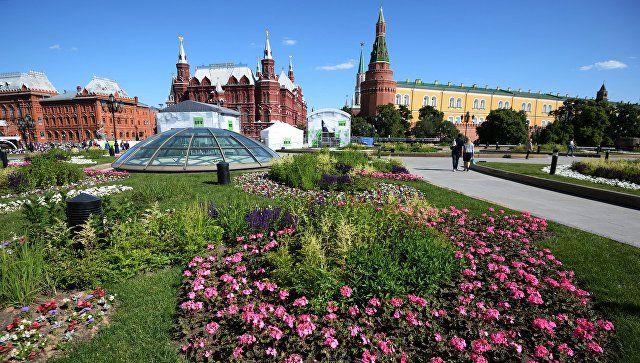 В Кремле рассказали о перспективах личной встречи Путина и Зеленского