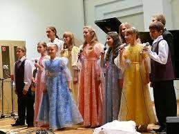 Концерт ансамбля «Тимпан» из Белоруссии пройдет в Симферополе