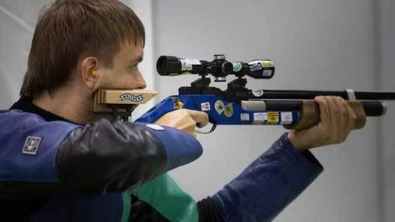 В Симферопольском районе пройдут соревнования по практической стрельбе