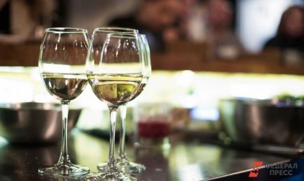 В Коктебеле стартует ежегодный винно-гастрономический фестиваль In Vino Veritas