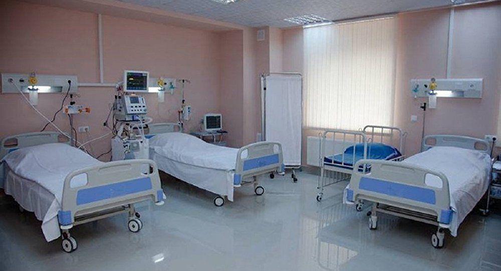 Все госпиализированные из ДОЛ «Лучистый» выписаны из больницы, — Минздрав