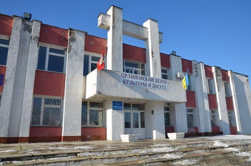 В селах Севастополя построят новые клубы и отремонтируют старые