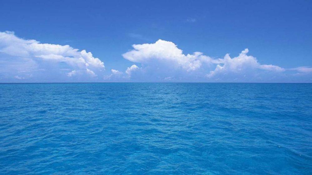 У берегов Судака, на воде спасено два человека