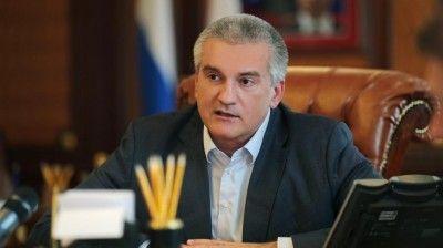В Крыму не верят, что выборы в Раду изменят политику Украины