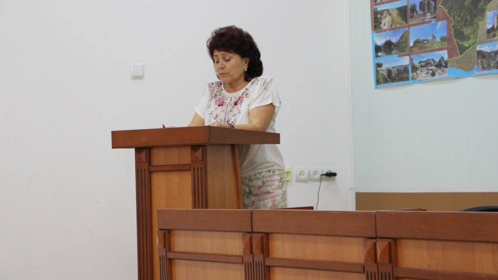 Новый порядке проведения профилактического медосмотра и диспансеризации население: Ольга Сушко
