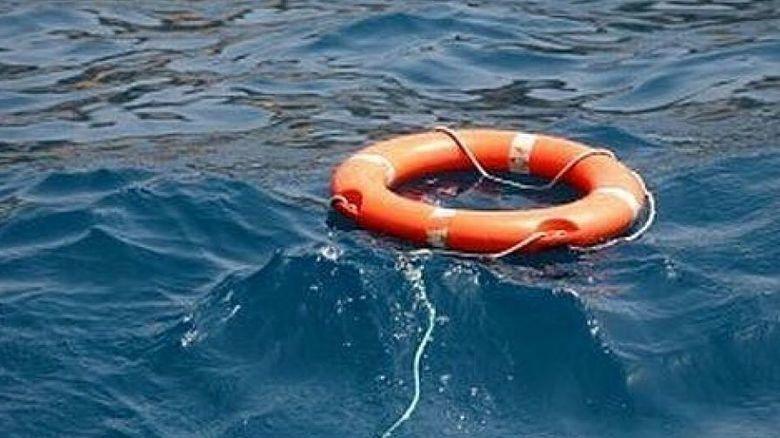 В Крыму утонули двое мужчин