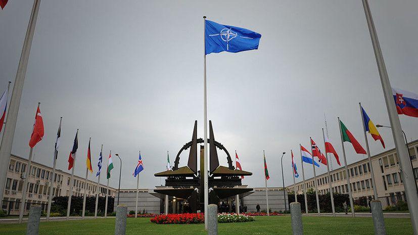 Пять причин: в НАТО объяснили неэффективность борьбы Запада с гибридными угрозами