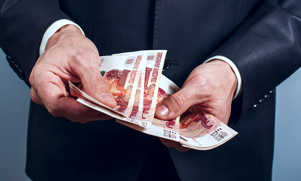 какие банки одобряют заявки онлайн