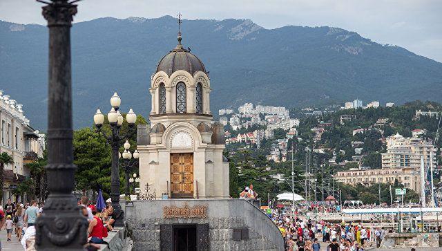Что изменится в жизни крымчан в августе