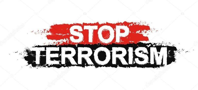 Антитеррористическая комиссия Ялты - о правилах при обнаружении подозрительного предмета