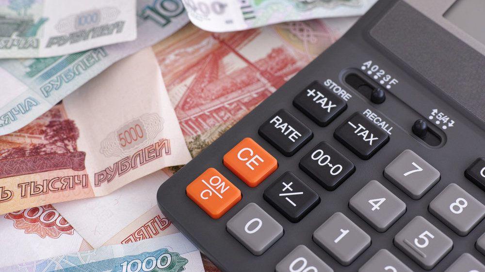 С начала года экспорт продукции АПК из Крыма составил 8,3 млн долларов