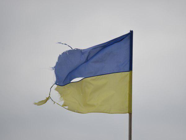 Политолог: Украине нужен не Донбасс, а души людей
