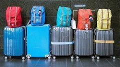 Авиарейс в Москву задерживается в аэропорту Симферополя на девять часов