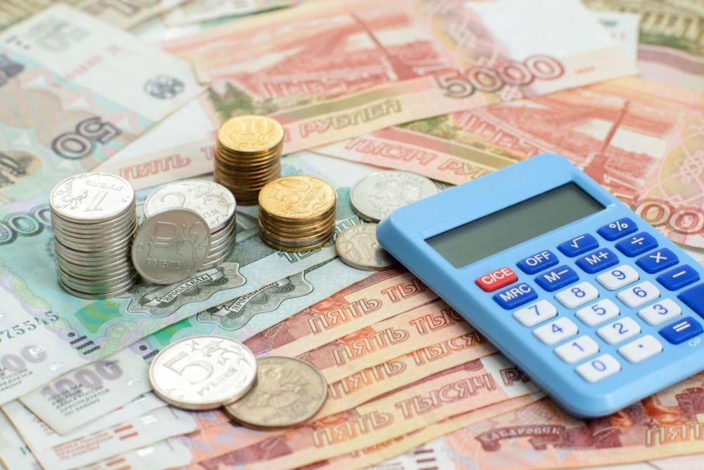 как получить пенсионный кредит в сбербанке