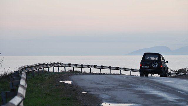 Опубликован список самых популярных люксовых авто в России