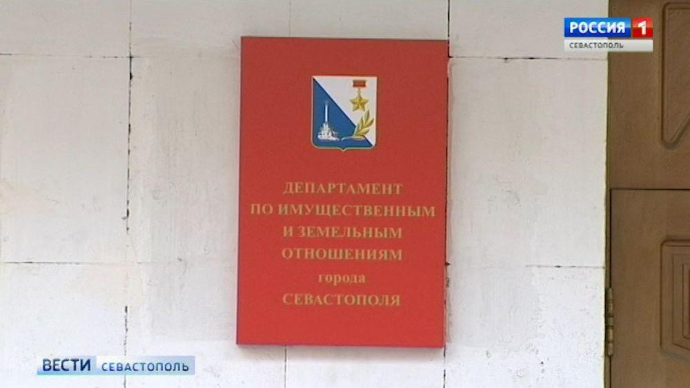 В согласительную комиссию по результатам комплексных кадастровых работ обратилось 100 севастопольцев