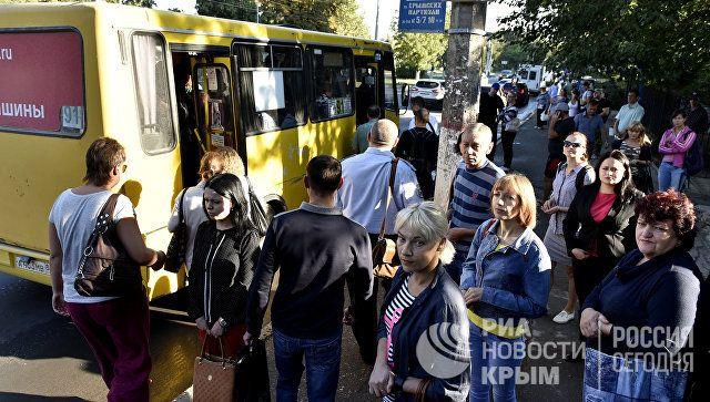 Росстат посчитал, где в России больше представителей среднего класса