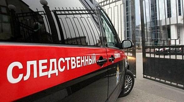 В Ялте идет обыск в здании департамента муниципального контроля горадминистрации