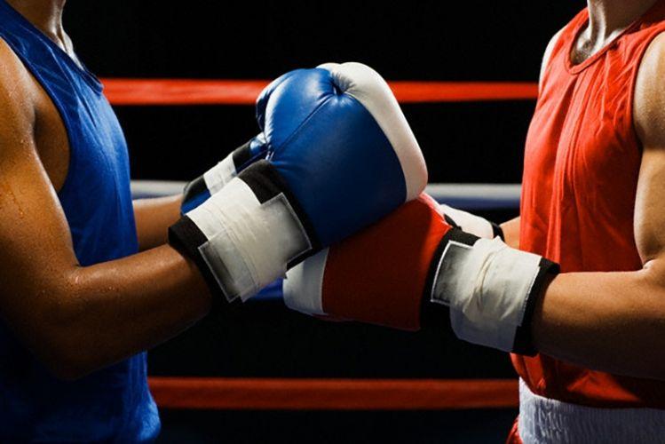 В Севастополе пройдёт встреча сборных городов – героев по боксу на Кубок губернатора