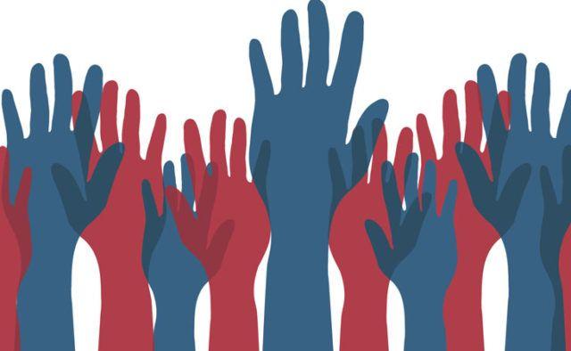 Реквием по демократии