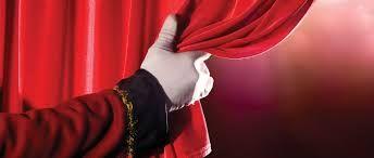 Президент России посетил открытие Международного фестиваля оперы и балета в Херсонесе