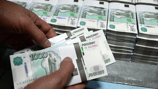 """Места """"хлебные"""": кто больше всех зарабатывает в Крыму"""