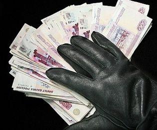 В Ялте сотрудниками полиции пресечен факт взяточничества в земельной сфере