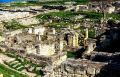 В Севастополе и Керчи будут созданы археологические кластеры