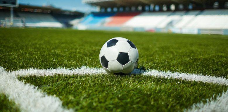 17 августа стартует пятый чемпионат Премьер-лиги Крымского футбольного союза