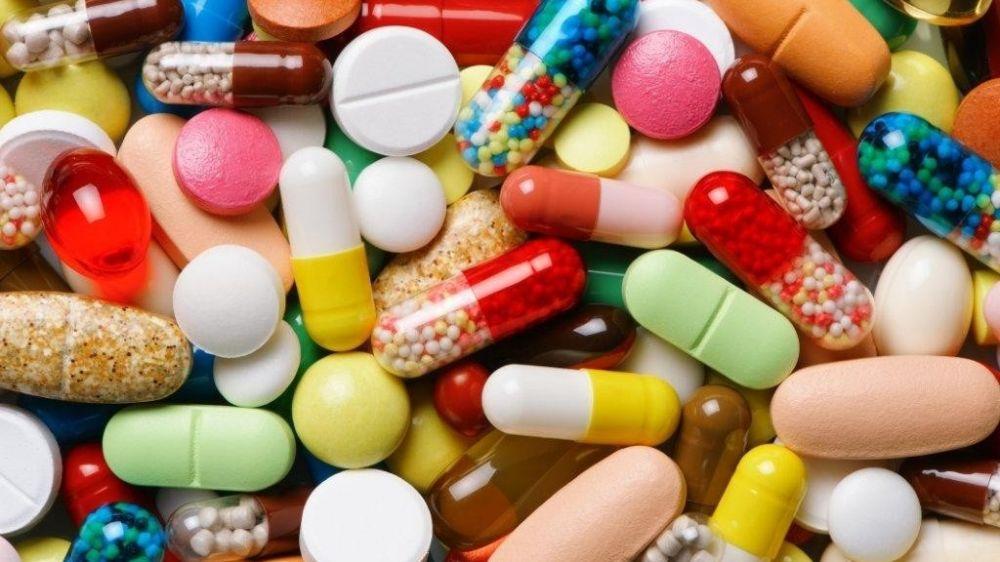 Индивидуальный предприниматель нарушил требования оптовой торговли лекарственными препаратами для ветеринарного применения без специального разрешения – лицензии.