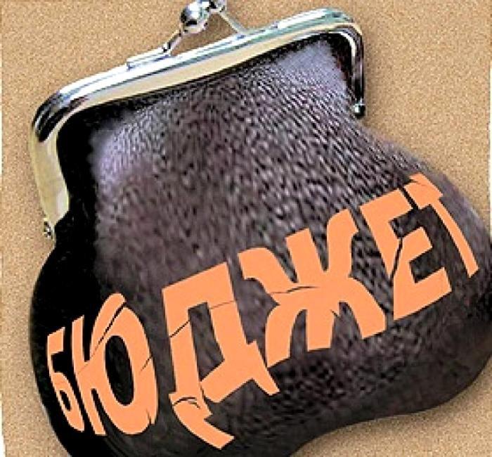 Бюджет Крыма пополнился почти на 3 млрд рублей благодаря работе налоговой