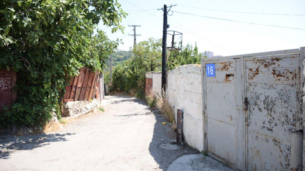 Проект прокладки сетей водоснабжения и водоотведения Васильевки будет скорректирован