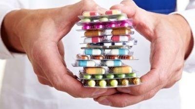 В 2019 году уровень предельных розничных надбавок на препараты ЖНВЛП в крымских аптеках не изменится – Юрий Новосад