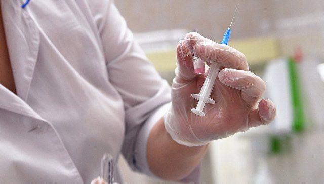 Готовимся к массовой вакцинации: что нужно знать об иммунизации в Крыму