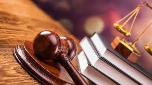 Севастопольский суд обязал установщика электросчётчика возместить потребителю убытки