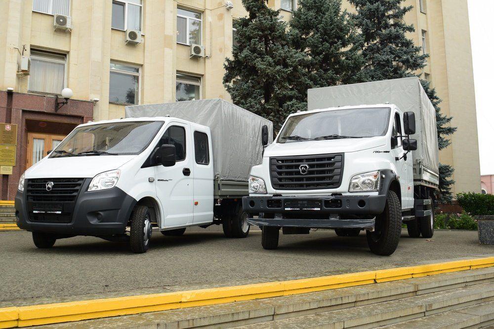 Власти Симферополя рассказали, на что потратили 10 млн руб - подарок из Уфы