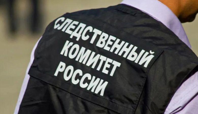 Сотрудника МЧС в Крыму убили в ходе бытового конфликта, - Следком