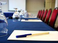 Научно-практическая конференция пройдёт в Бахчисарайском районе