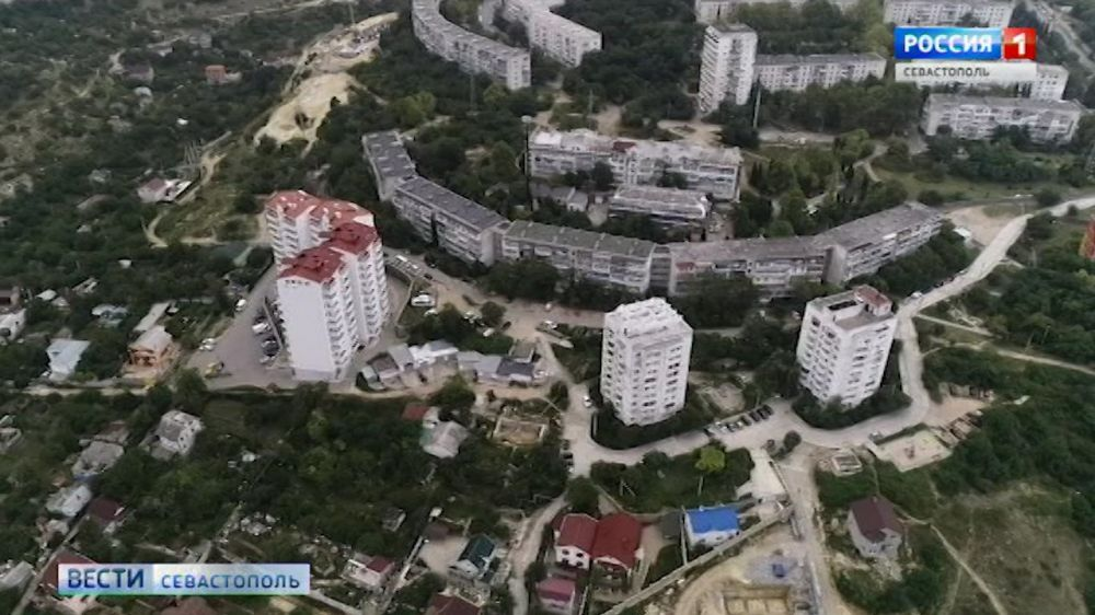 Как обезопасить себя при покупке недвижимости в Севастополе?